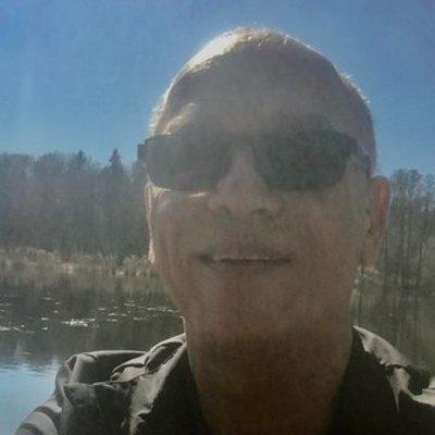 Profilbild von hallooodu