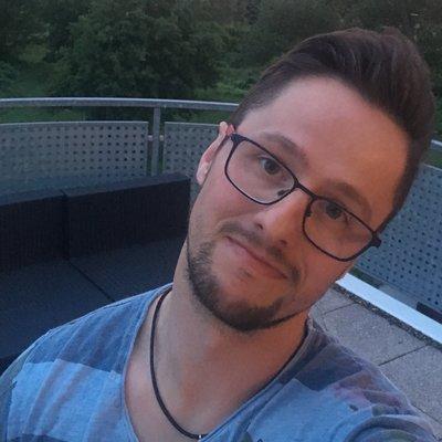 ChristophJohn