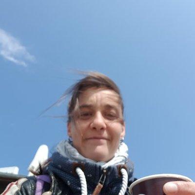 Profilbild von GorchFock1