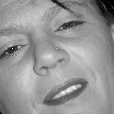 Profilbild von Bunte-Seifenblase