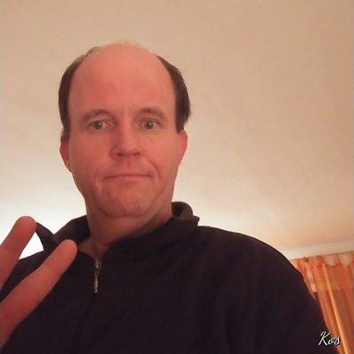 Profilbild von Uwe1973