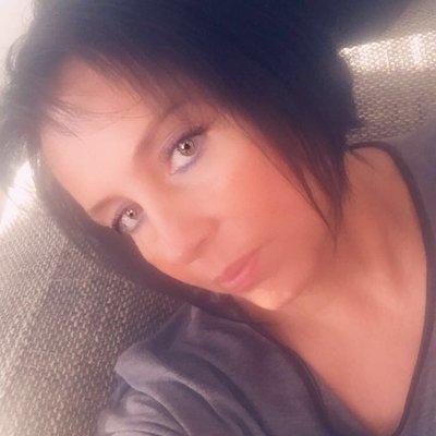 Profilbild von Ilons