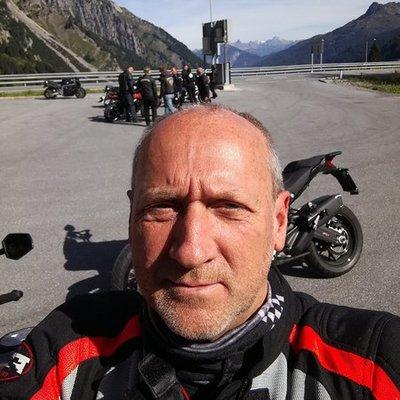 Profilbild von Gerhard9