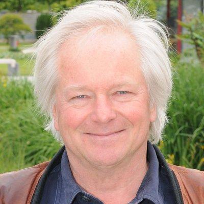 Profilbild von defteldino