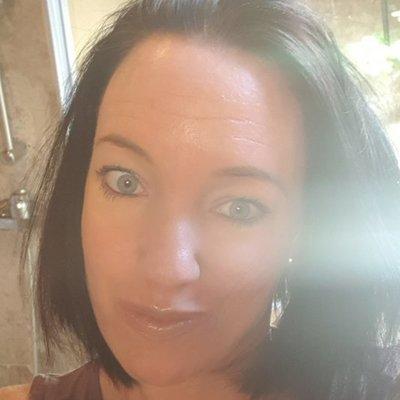 Profilbild von Schnuckel84