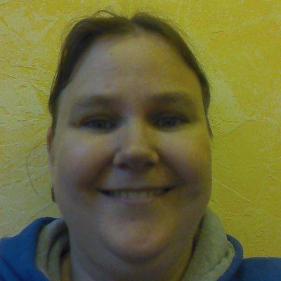 Profilbild von Karin73