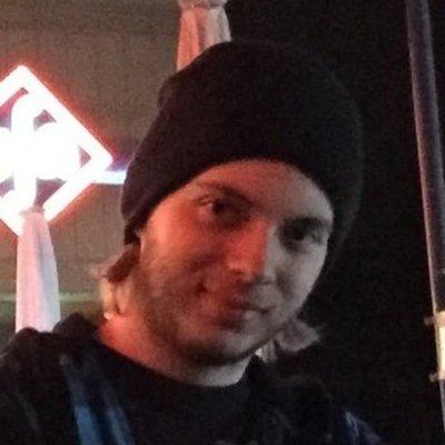 Profilbild von Vickay