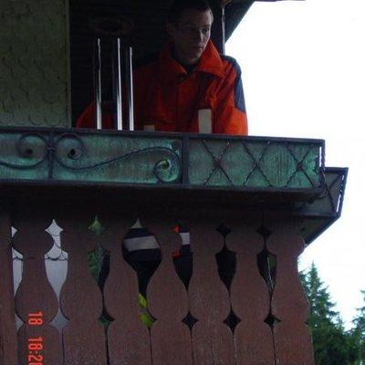 Profilbild von albiez