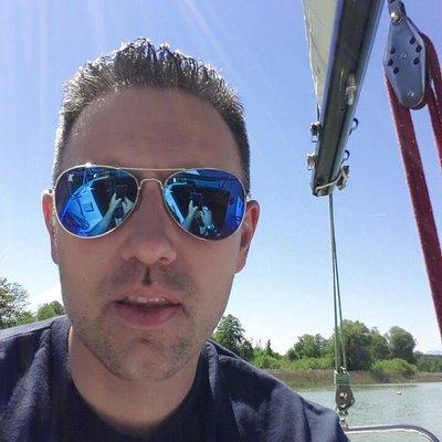 Profilbild von Albis