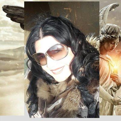 Profilbild von Katharina79