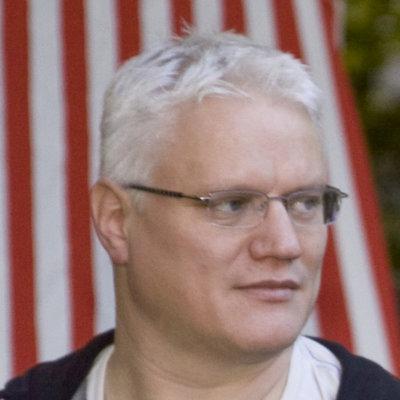 Profilbild von PeterNRW