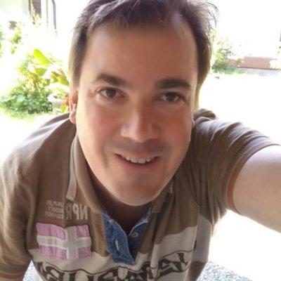 Profilbild von Segelpet