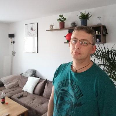 Profilbild von Rocker70