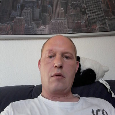 Profilbild von Borni195