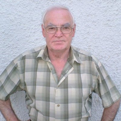 Profilbild von WaldemarWilli