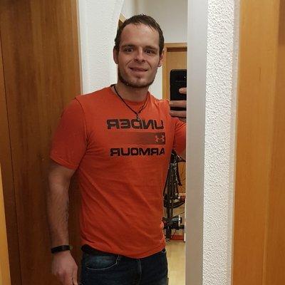 Profilbild von Fabian321