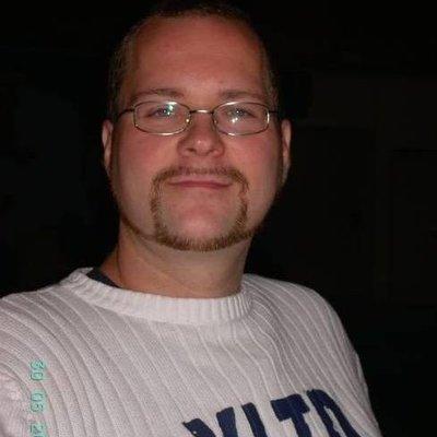 Profilbild von riese77