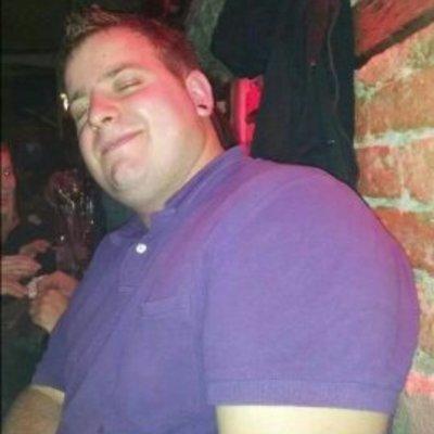 Profilbild von FW86