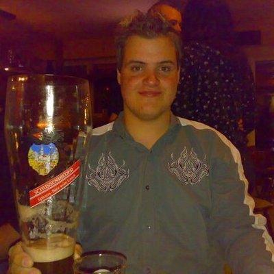 Profilbild von Ghoastraider