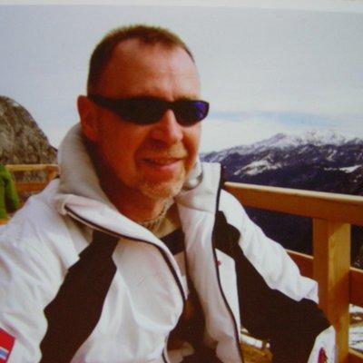 Profilbild von Joe118