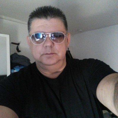 Profilbild von sakis