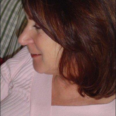 Profilbild von Nora50