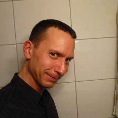 Profilbild von Jan1