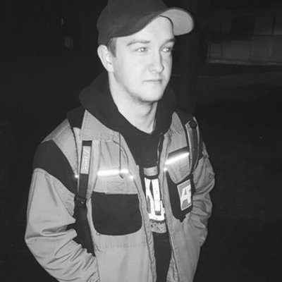 Profilbild von Kolxxx
