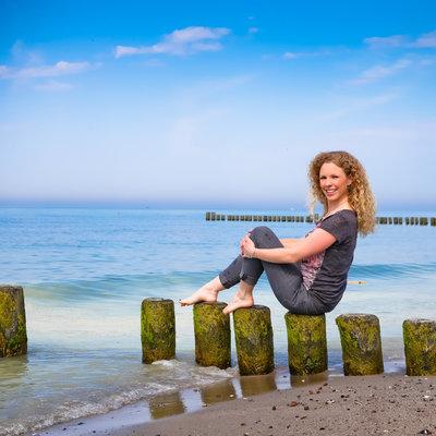Profilbild von Sabrina876