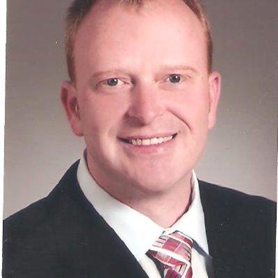 Profilbild von lohmstef73