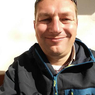 Profilbild von Snoppy71