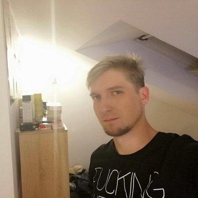 Profilbild von Dire