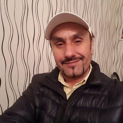 Profilbild von Mettto
