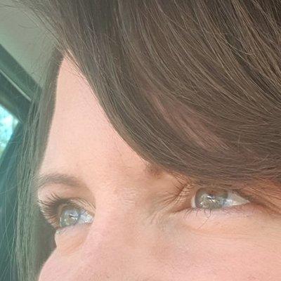 Profilbild von JaneD
