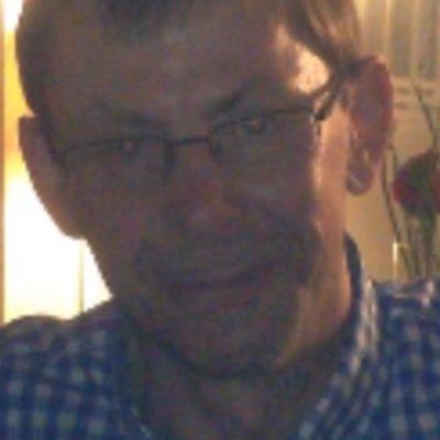 Profilbild von Ulibuck