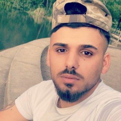 Profilbild von Samir361