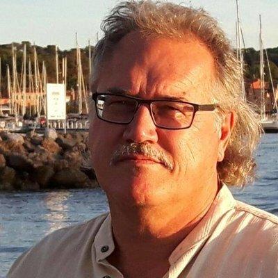 Profilbild von camper1