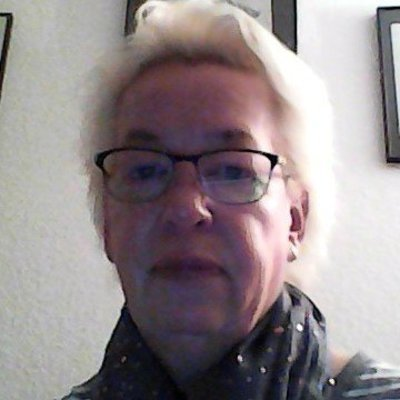 Profilbild von Amanda05