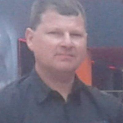 Profilbild von Jürgen1976