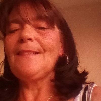 Profilbild von Stareyes