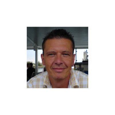 Profilbild von thomasro