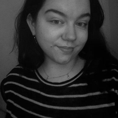 Profilbild von Nataliaaa