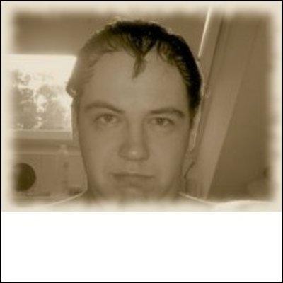 Profilbild von MonBdmstr