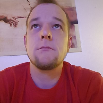 Profilbild von Michel-shaved