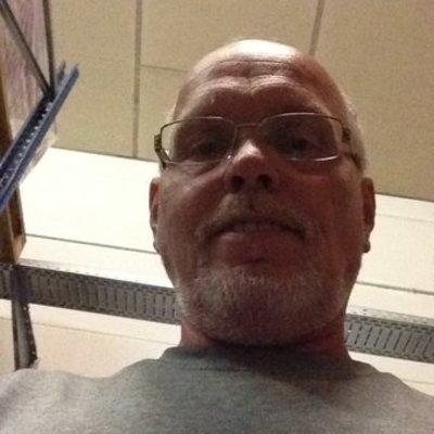 Profilbild von Bommel22