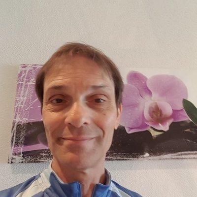Profilbild von Er59SG