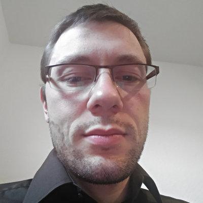 Profilbild von Mat1988