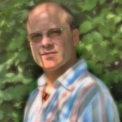 Profilbild von jprobby