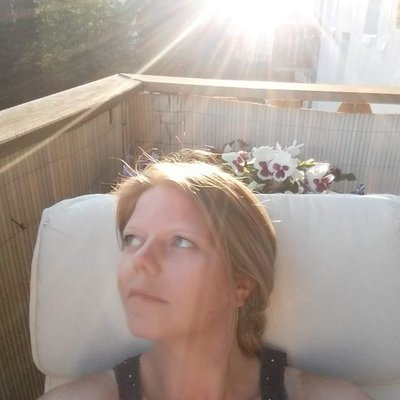 Profilbild von Ilki