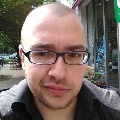 Profilbild von MaxPrenzlauerBerg
